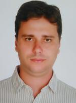 Gabriel Ghiano