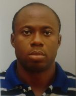Samson Fawale