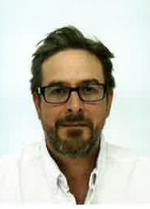 Giles Innes