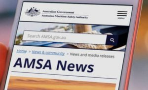 AMSA recognised that requiring a unique identifier for every human-powered vessel and sailing vessels less than 7.5 metres, may not be practical for some operators, particularly operators with a high number of unpowered vessels that are replaced frequently.