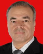 Fares Fraih