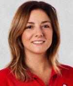 Chiara Luoni