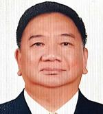 Ramon Tuburan