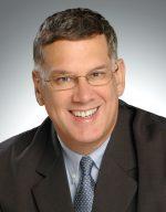 Richard Lamble