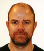 Rolf Thunecke