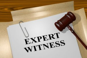"""ITIC says, """"In addition to potential liabilities, even an 'innocent' expert can face substantial legal costs dealing with a claim. At best, only a proportion of these costs will ever be recovered."""""""
