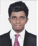 Rohan Moorthi