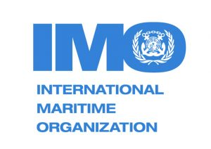 The data collection system is one of the measures taken which will support the implementation of IMO's Initial IMO Strategy on Reduction of GHG Emissions from Ships, adopted in 2018.