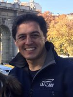 Juan Moreno Portillo