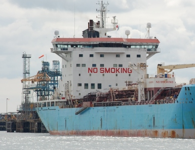 IG Clubs continue to implement survey triggers for tankers