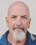 Peter Phillipps