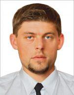 Sergey Polovnikov