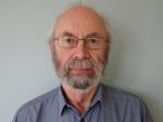 David Borgman