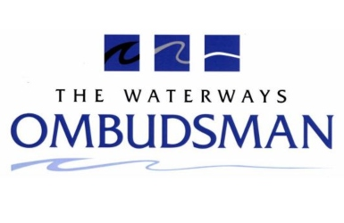 Waterways Ombudsman issues Annual Report