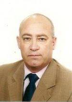 Reuben Lanfranco