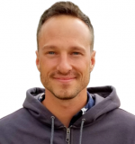 Adam Streichsbier