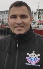 Noel McGettigan