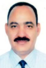 Tariq Kazi