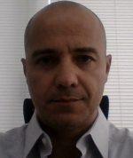 Carlos M Prom Pulford