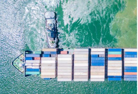 IUMI analysis of the global marine insurance market
