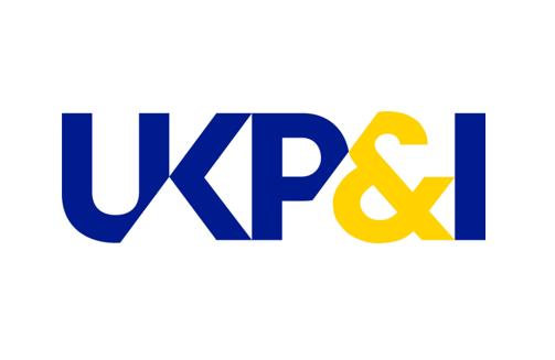 UK P&I Club discuss bunker spill