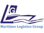 LG Maritime Limited