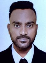 Taj Mohmad Hussain