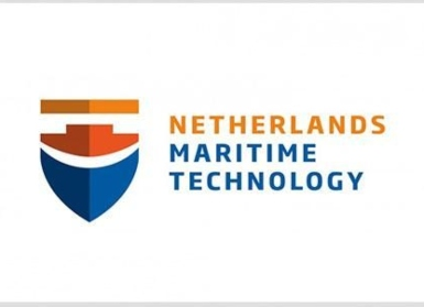 Following the collapse of HISWA, Netherlands Maritime Technology provides new home for Dutch yards