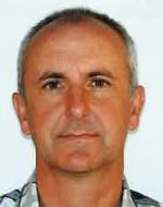 Jonathan Spiller