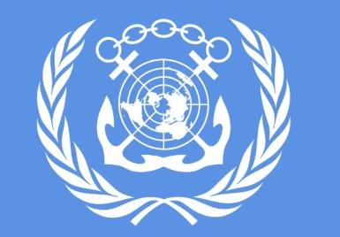 International Maritime Organisation (IMO)