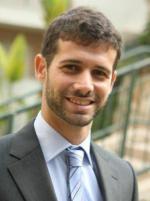 Nicolas Bialystocki