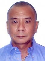 Mohamed Shariff