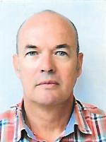 Christopher Sutton