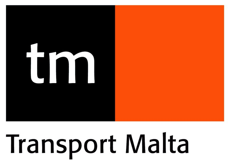 Transport Malta issues report
