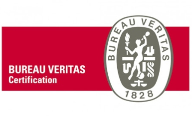 Bureau Veritas completes a remote marine survey