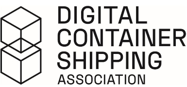 Fresh impetus given to electronic bills of lading development by the DCSA
