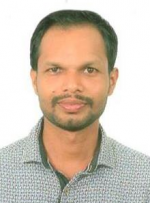 Shirodkar Shankar
