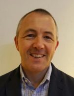 Peter Broad