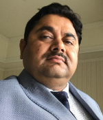 Om Prakash