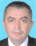 Hakim Rchaibi