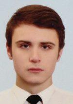 Roman Tkachenko