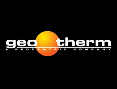 Geo Therm Ltd picks up LR and ABS accreditation