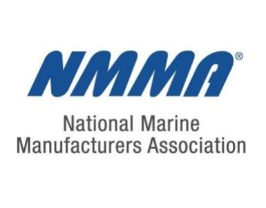 US wholesale boat shipments soared 60% in June