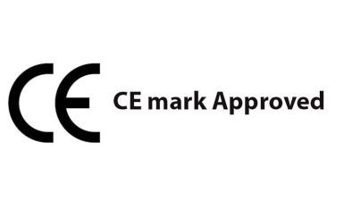 UK to accept CE-certified products with Recreational Craft Directive until end of 2021