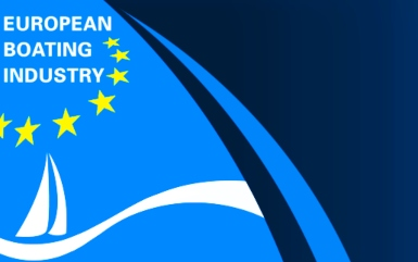 Members of European Boating Industry met online for their second yearly General Assembly