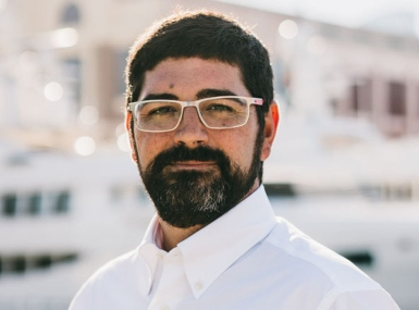 Jordi Ariet of MB92 Barcelona (pictured) has announced a reorganisation of the business
