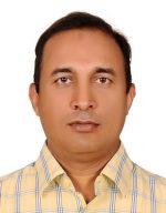 Mohammad Moinuddin