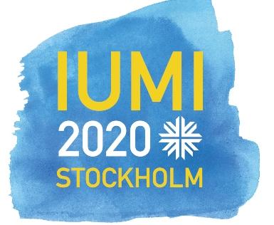 IUMI has presented its analysis of the latest marine insurance market trends