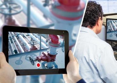 Are remote surveys the future for the profession?