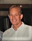Stephen Eiszele